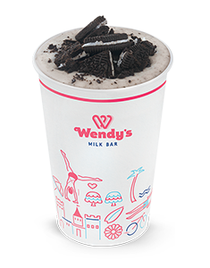 Cookies & Cream SupaShake