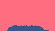 wendys-logo-small-hx100